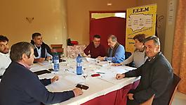 Comisión Delegada F.A.E.M 2016_4