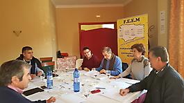 Comisión Delegada F.A.E.M 2016_5